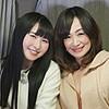 与田麻友子(エチケット - EQT-160)