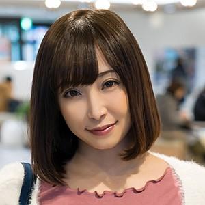きみと歩実 - あゆみ(エチケット - EQT-167