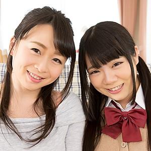 エチケット みずきちゃん&ゆきちゃん eqt179