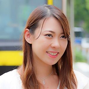 恵ちゃん 27さい パッケージ写真