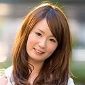 エチケット - ゆあちゃん - eqt214 - 早川瑞希