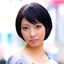 エチケット - しおり - eqt245 - 阿部乃みく