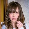 松島さん eqt251のパッケージ画像