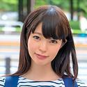 エチケット - まいちゃん - eqt259 - 八尋麻衣