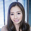 ゆうきさん eqt262のパッケージ画像