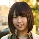 夢咲ひなみ(エチケット - EQT-302)
