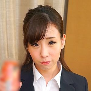 エチケット あかりちゃん eqt326
