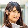 山崎みなみさん eqt340のパッケージ画像