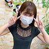 エチケット - りな - eqt353 - 夏日風