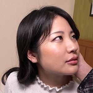 水谷あおい - ゆき(エチケット - EQT-356