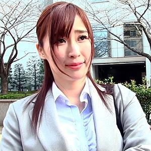 ひろみちゃん 24さい パッケージ写真