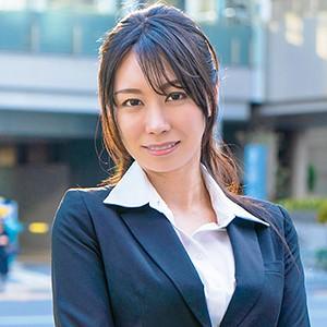 雪乃ちゃん 29さい パッケージ写真