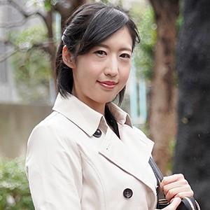 井口楓ちゃん 27さい パッケージ写真