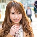 エチケット - みかちゃん - eqt389 - Ruru