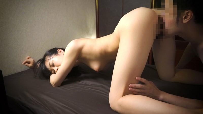 みおりちゃん 22さい 3