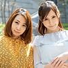 皆瀬杏樹,城石真希(エチケット - EQT-399)