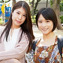 恵理さん&由貴子さん