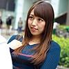 里美まゆ - さとみ(エチケット - EQT-410
