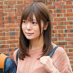 成沢きさき エチケット(eqt417)