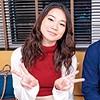 あゆみ莉花(エチケット - EQT-420)