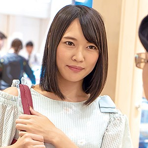 新垣智江 エチケット(eqt421)