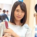 エチケット - あい - eqt421 - 新垣智江
