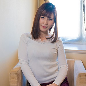 皆瀬杏樹 エチケット(eqt430)
