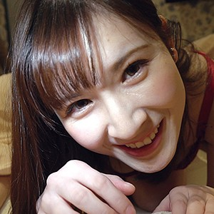 カナちゃん 24さい パッケージ写真