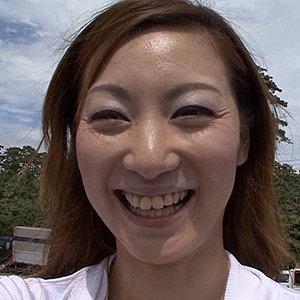 あきこちゃん 23さい パッケージ写真