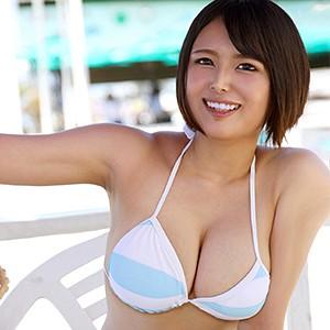 真田みづ稀eva0068
