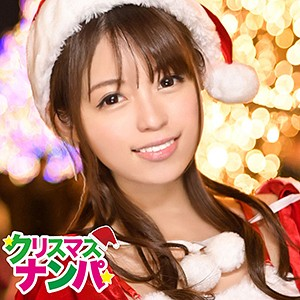 かすみちゃん 24さい パッケージ写真