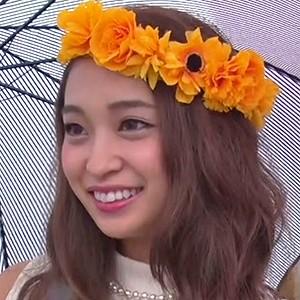 E★人妻DX りささん ewdx036
