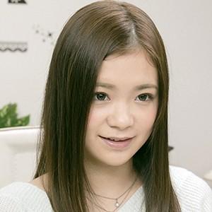 E★人妻DX 鶴田 ewdx050