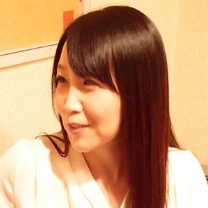 E★人妻DX 美奈子さん ewdx058