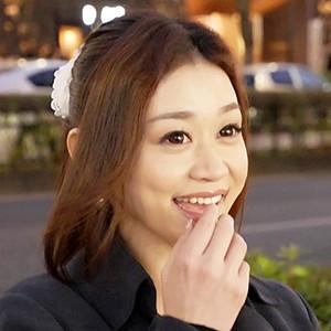 あみちゃん 35さい パッケージ写真