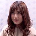 山本しゅり(E★人妻DX - EWDX-082)
