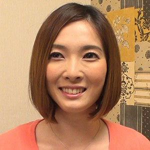 E★人妻DX ユカさん ewdx113