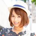 紗藤まゆ(E★人妻DX - EWDX-123)