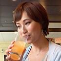 E★人妻DX - ゆかりさん - ewdx140 - 三上千夏