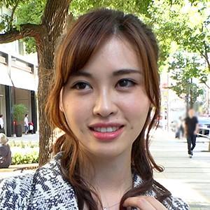 E★人妻DX ゆきさん ewdx152