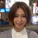 E★人妻DX - しょうこさん - ewdx156 - 君島みお