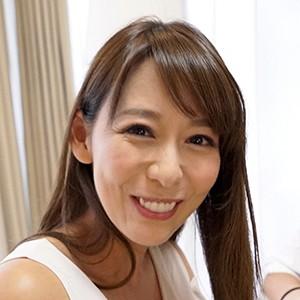 朝桐さん 2