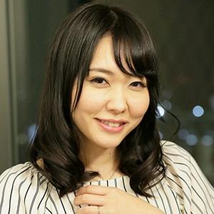 E★人妻DX 千絵さん ewdx163