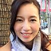 素人ガールズコレクション、色白、人妻、熟女、中出し、ロングヘアー、ハイビジョン 紗栄子さん