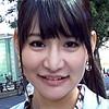 松岡香純(E★人妻DX - EWDX-173)