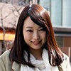 桐谷なお(E★人妻DX - EWDX-181)