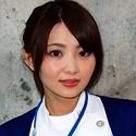 妃月るい(E★人妻DX - EWDX-186)