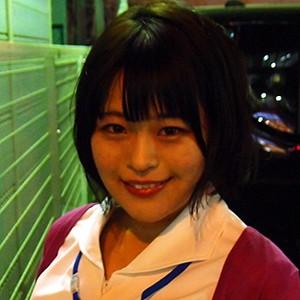 高野しずか - かおりさん(E★人妻DX - EWDX-188