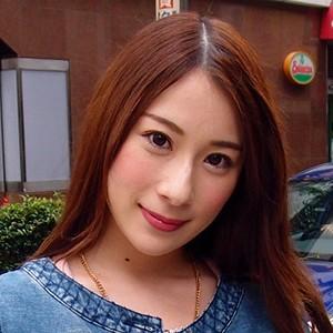 E★人妻DX れいな ewdx201