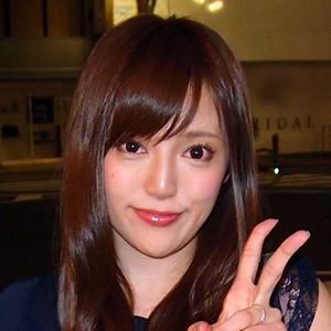 E★人妻DX ゆうこ ewdx202